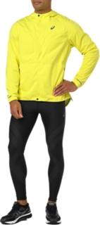 高端跑步壓縮褲