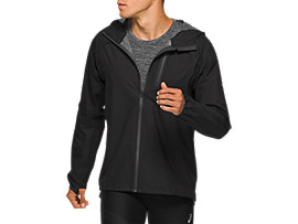 METARUN WATERPROOF JACKET