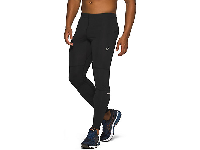 Alternative image view of RACE TIGHT