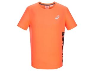 TOKYO跑步短袖T恤