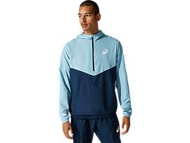 Mens Sports Shirts, Shorts & Clothing Apparel | ASICS