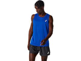 Débardeurs homme sport et running | ASICS