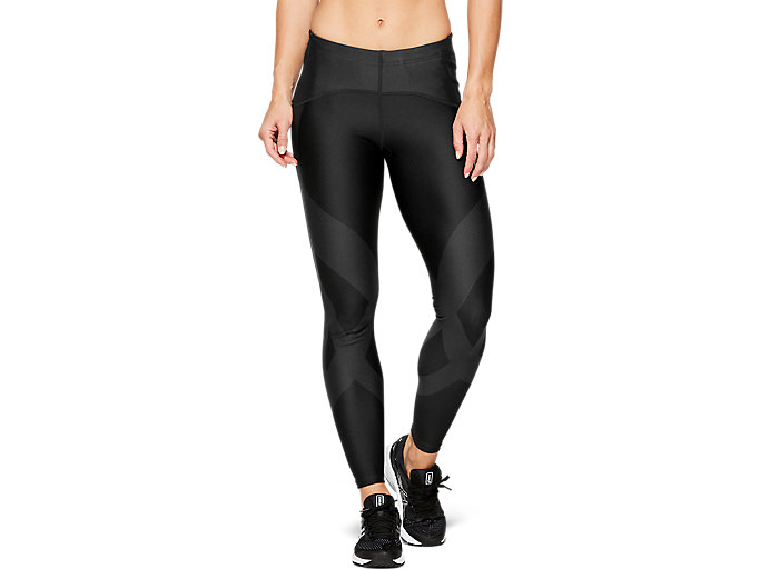 Alternative image view of FINISH ADVANTAGE 2 TIGHT, Performance Black