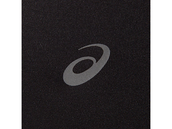 LITE-SHOW 加厚跑步緊身褲 PERFORMANCE BLACK