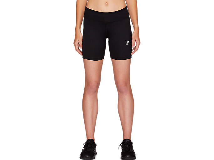 Alternative image view of SPORT RUN SPRINTER, PERFORMANCE BLACK