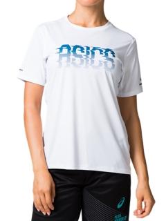 跑步短袖T恤