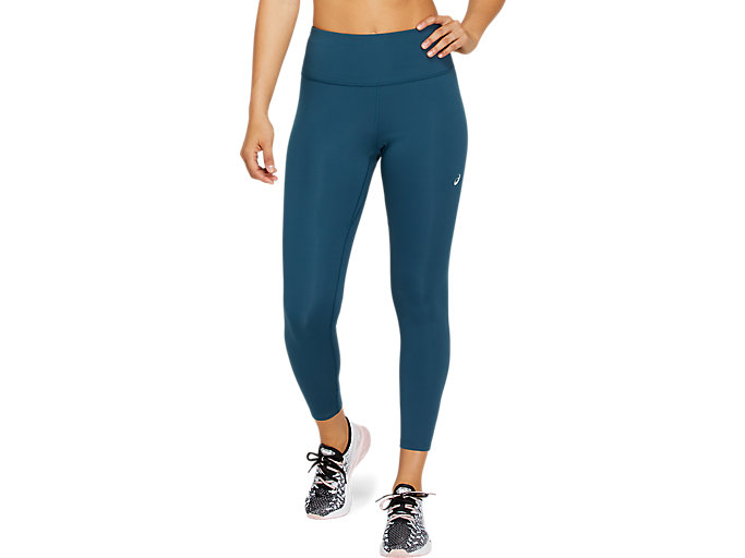 Alternative image view of THE NEW STRONG HIGHWAIST TIGHT