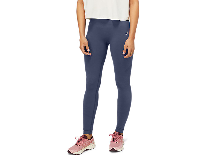 Alternative image view of SEAMLESS TIGHT