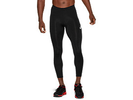 MOVELYR CROPPED TIGHT