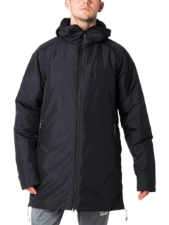 GEL-HEAT保暖外套
