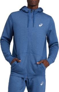 Sport Knit Hood