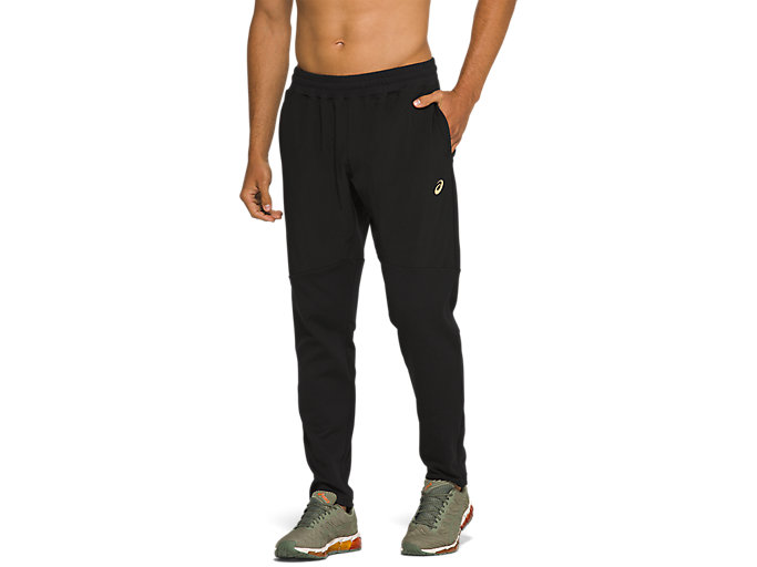 Alternative image view of Tokyo Sportswear Tapered Pant