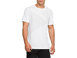 GPX SHORT SLEEVED TOP