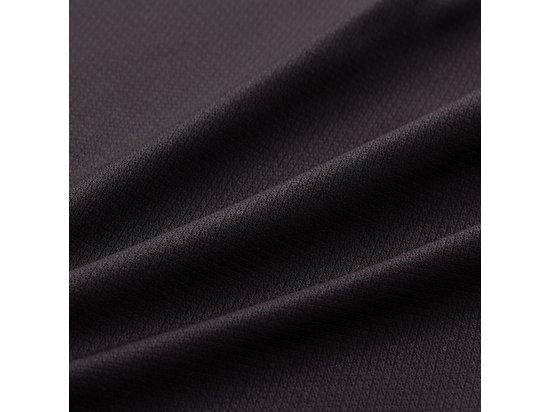 LIMO COOL HYBRID SS TOP PERFORMANCE BLACK/PERFORMANCE BLACK