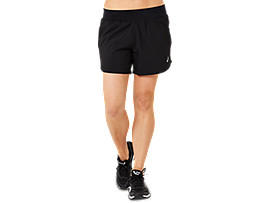 TRAINING SHORT 5 INCH