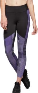 asics gym leggings Cheaper Than Retail Price> Buy Clothing ...