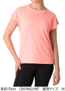 運動短袖衫