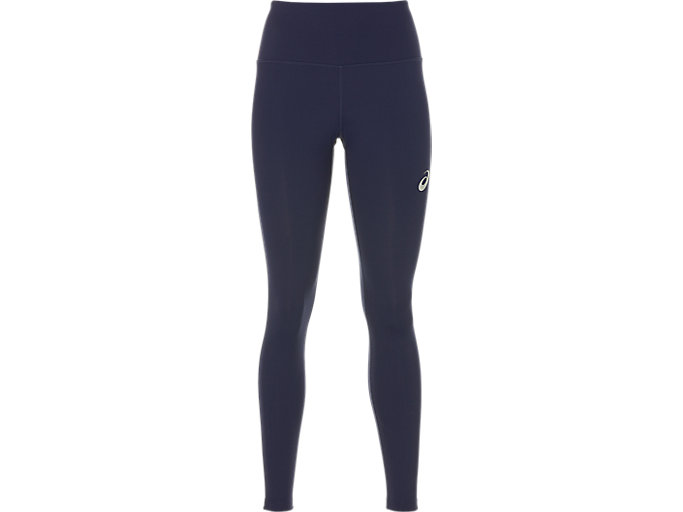 Alternative image view of HIGH WAIST TIGHT 2, PEACOAT