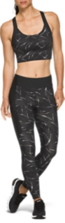 W CORE TRAIN PRINT TIGHT
