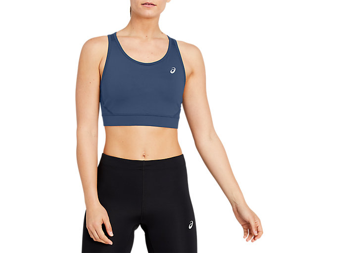 Alternative image view of SPORT BRA TOP, GRAND SHARK