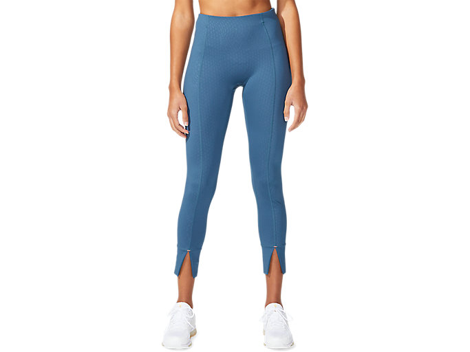 Alternative image view of LUXE TRAVELER TIGHT