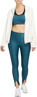 W LUXE TRAVELER TIGHT