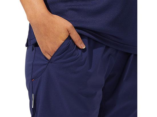 運動短褲 PEACOAT