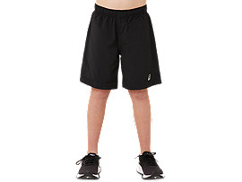 YOUTH TRAINING SHORT 7 INCH