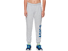 FRENCH TERRY GPX PANT