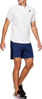 TENNIS 7IN SHORT
