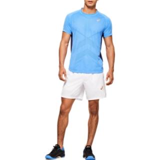 網球運動短褲