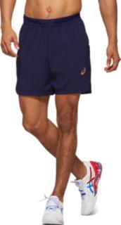 網球運動7英寸短褲