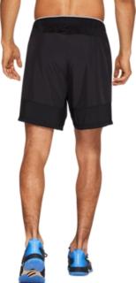 男式網球運動短褲
