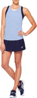 網球運動背心