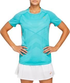 網球運動短袖T恤