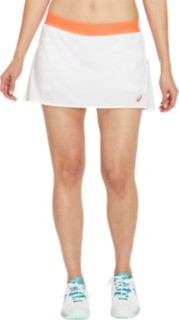 網球運動百褶短裙