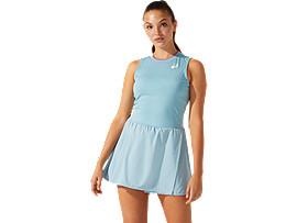 Women's Dresses & Skirts   ASICS