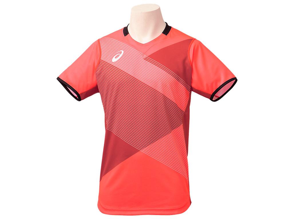 ハンドボール日本代表レプリカTシャツ
