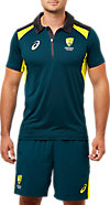 CRICKET AUSTRALIA REPLICA TRAINING SHIRT