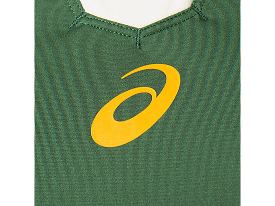 SB HOME GAMEDAY JERSEY REPLICA WITH G OAK GREEN