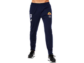 WESTERN BULLDOGS TRAINING PANT