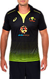 REPLICA TWENTY20 SHIRT