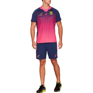 SB TRAINING MATCH JERSEY REPLICA