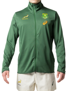 SB PRESENTATION JACKET REPLICA