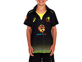 REPLICA TWENTY20 SHIRT YOUTH
