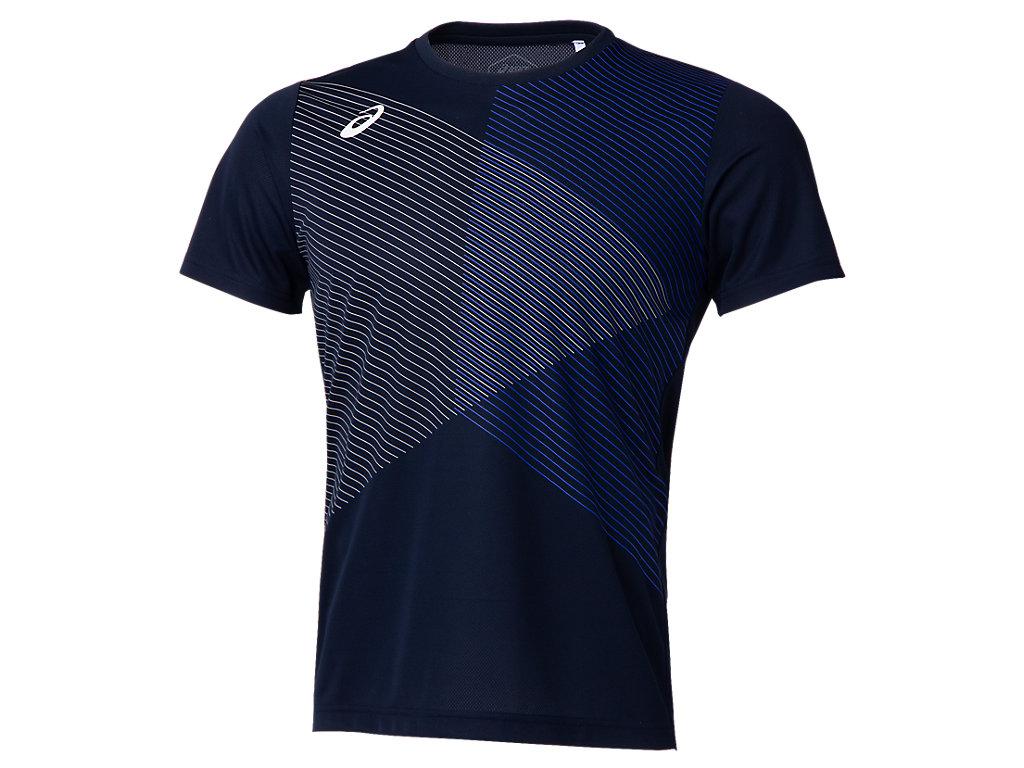 プリントTシャツ2020