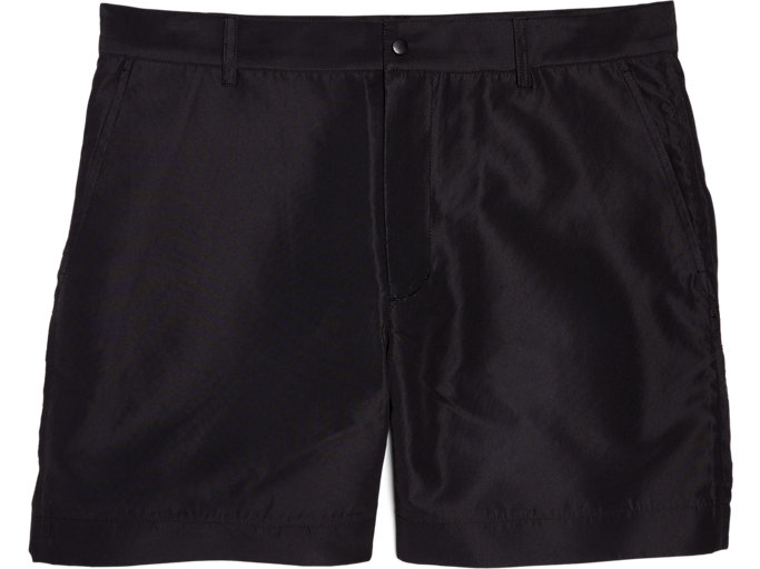 Alternative image view of Shorts, Performance Black