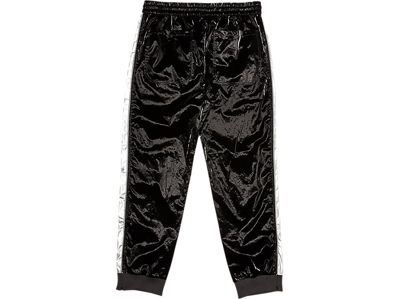 PANT BLACK 17 Z