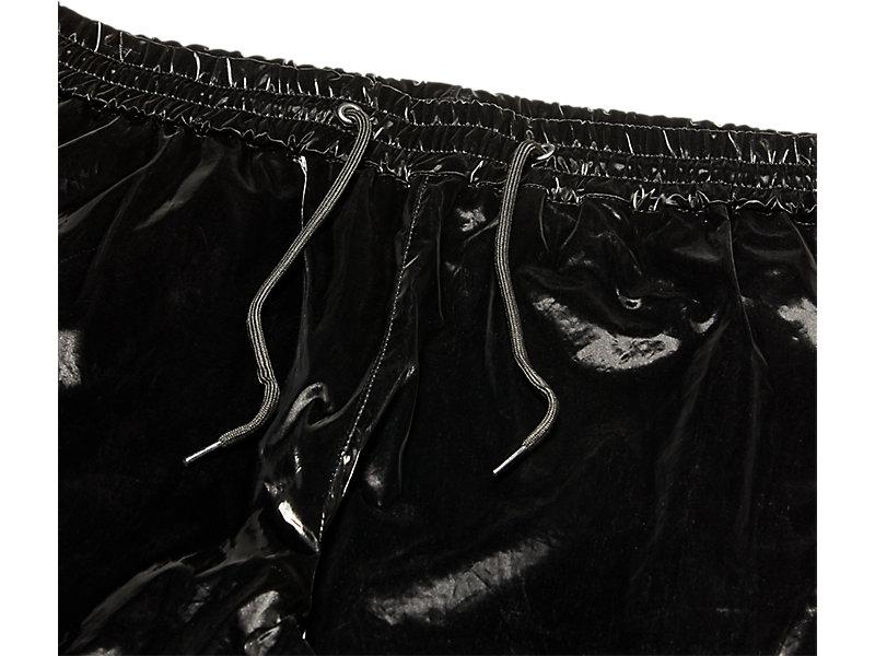 PANT BLACK 21 Z