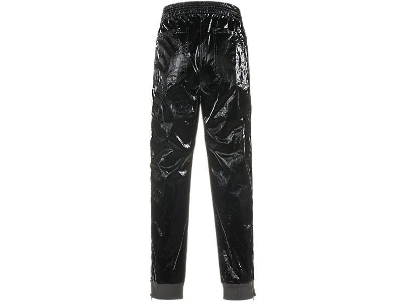 PANT BLACK 5 BK